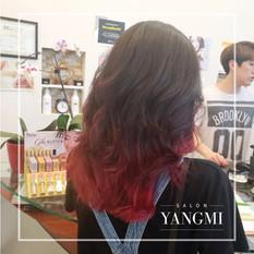 Red ombre_yangmi gallery2.jpg