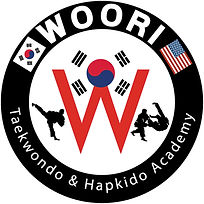 Woori Teakowndo logo_2-01.jpg