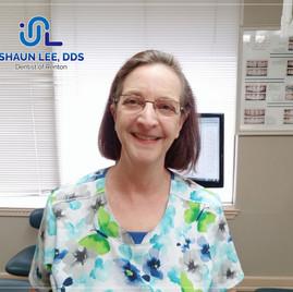 Shaun Lee DDS Renton - Hygienist