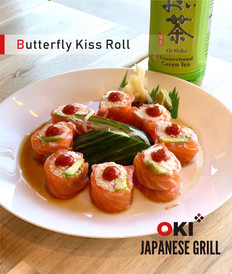 Butterfly Kiss Roll_fin-01-01.jpg
