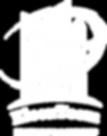 KleenTeem Logo white.png