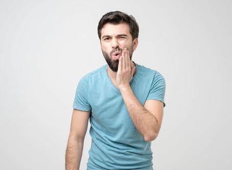 1 in 2 Americans Have Gum Disease; Beaverton General Dentist Explains Stages and Symptoms