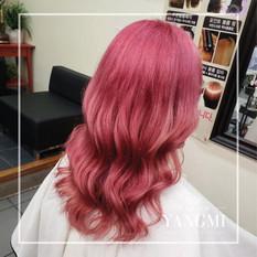 Pink-yangmi gallery3.jpg