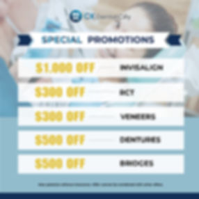 CK Dental_Promotion_Discount_1080X1080.j