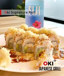 Oki Signature Roll_fin-01-01.jpg