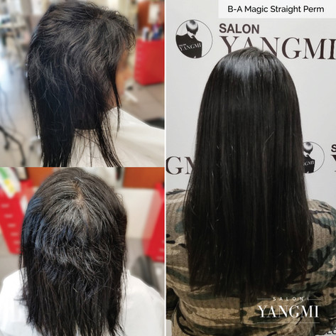 Salon yangmi_B-A Magic Straight Perm.jpg