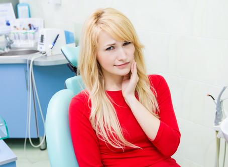Healing Gum Disease; Beaverton General Dentist Describes Treatment Options