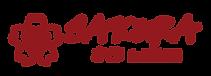 Sarkua Logo-01.png