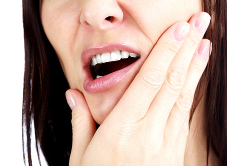 What Problems Can Impacted Wisdom Teeth Cause? Seattle Family, General Dentist Explains