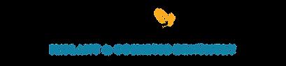 Rainier Beach Dental_logo_color 2-01.png