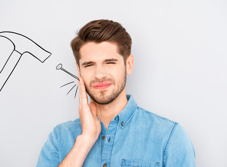 What Problems Can Impacted Wisdom Teeth Cause? Your General Dentist in Lewisville, Texas Explains