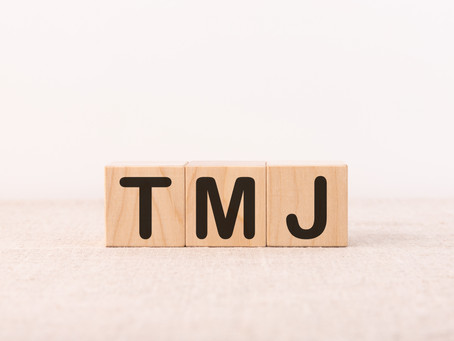 Suffering From TMJ Disorder? Your General and Family Dentist  in Irving, Texas Can Help!