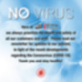 Dansungsa_CoronaVirus_pop up.jpg