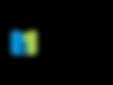 metlife-1-logo.png
