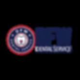 DFWDentalService-logo-Final-041919(3)-01