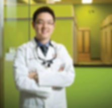 460x445 doctor photo.jpg