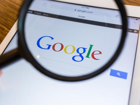 What is Google Duplex? | GMedia Digital Marketing in Dallas, TX