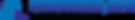 Shaun Lee DDS_Auburn_logo_web.png