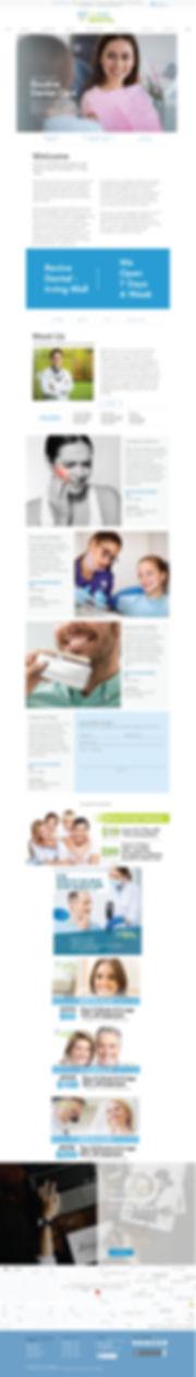 screenshot for dental-06.jpg