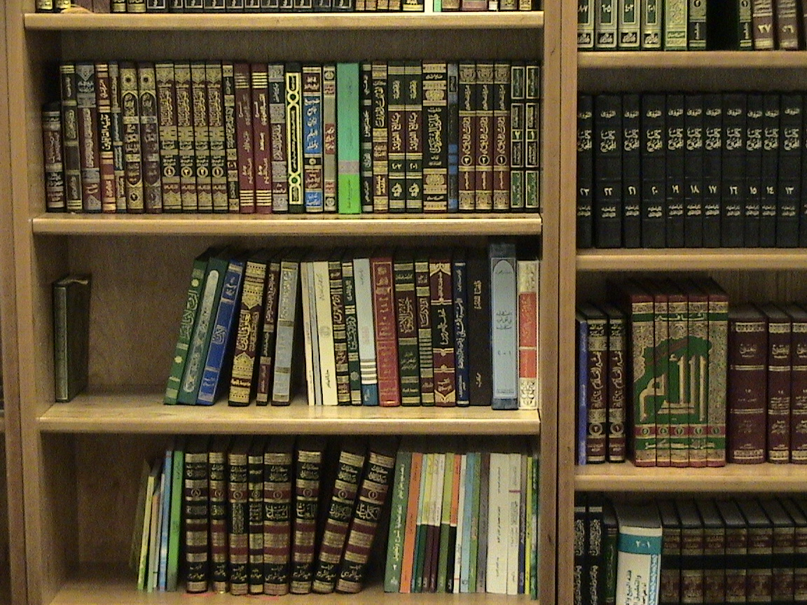 Library_2_3-31-07.JPG