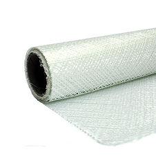 Triaxial fibre.jpg