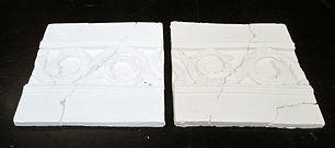 Acrylic_One_Extra_White_versus_Standard.