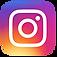 Evolution Rotacasters on Instagram