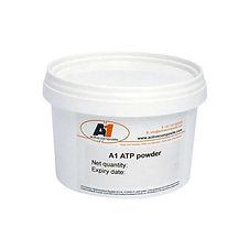 A1-ATP-Powder.jpg