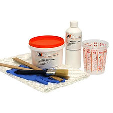 Acrylic One 1.5kg Test Kit.jpg