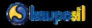 KauPoSil Poland specialist rotacaster rotocaster reseller