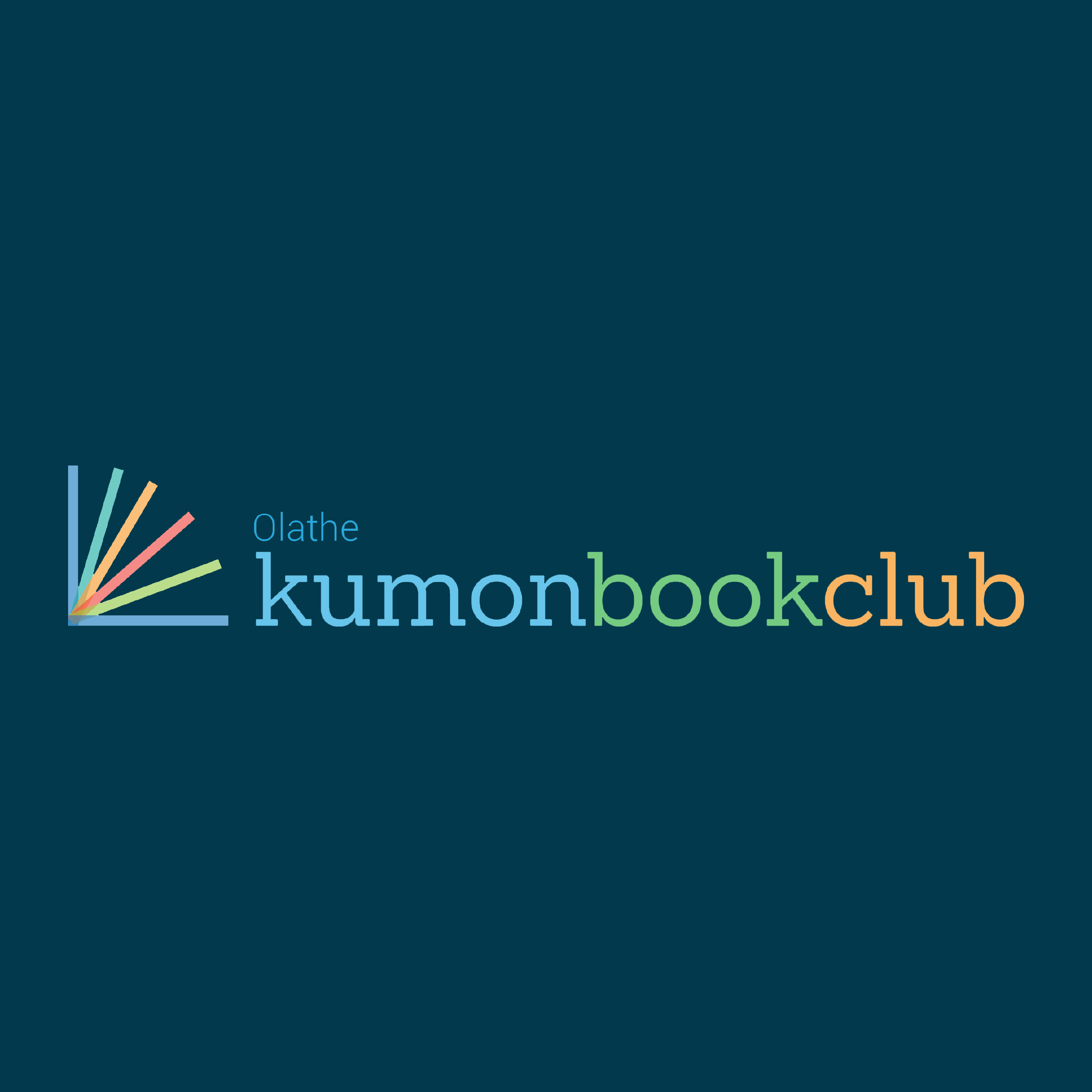 Kumon Book Club
