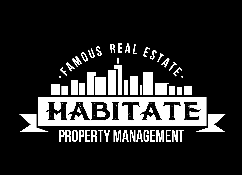 Habitate