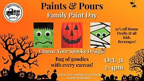 Paints & Pours.jpg
