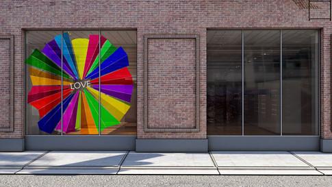 BuldingWindowsRightside_Window_CircleOpt