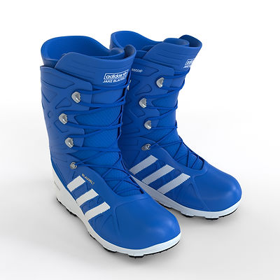 Catalog_Blauvelt_Blue_Shoe_Pair_01.jpg