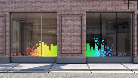 BuldingWindowsRightside_Window_Geometric