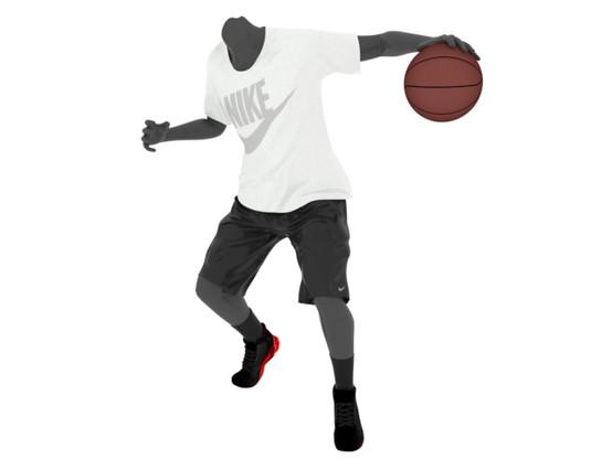 M_offense_basketballMannie.jpg