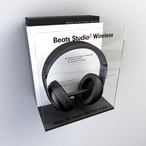Beats_Headphones_Display_BetterB.jpg