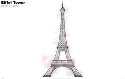 43862_Artistry_ParisPopUp_GraphicProof_0