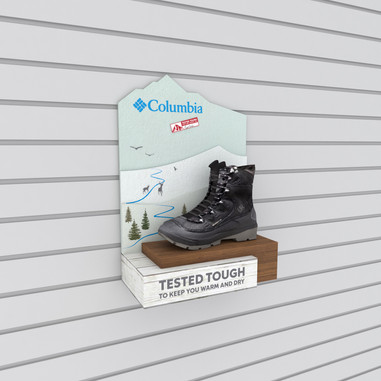 Columbia_SpecialtyFootwear_Winter_SlatWa