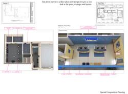 Pettit_3d_Spacial_Planning_Portfolio-5.j