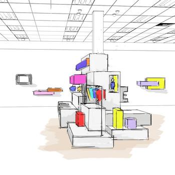 Interior_Cam_Option3_Sketch_painted.jpg