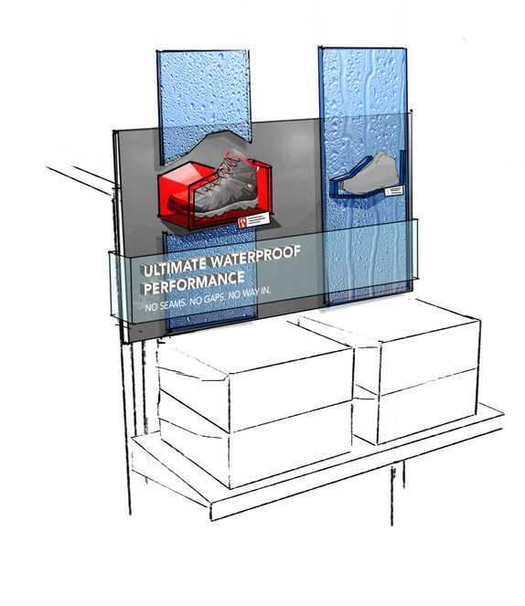 Columbia_Opt2_Endcap_shelf.jpg