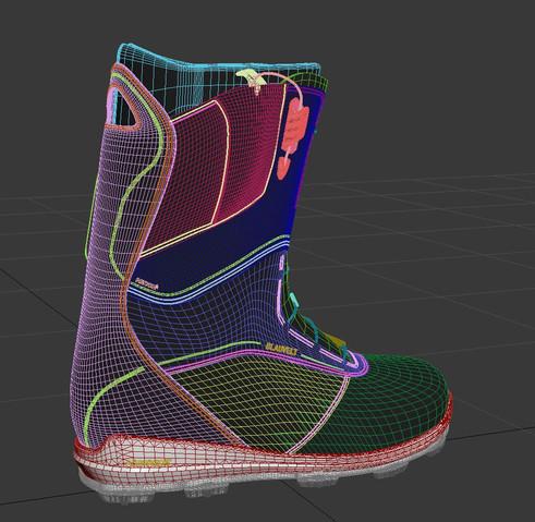 adidas_boot_Capture.JPG