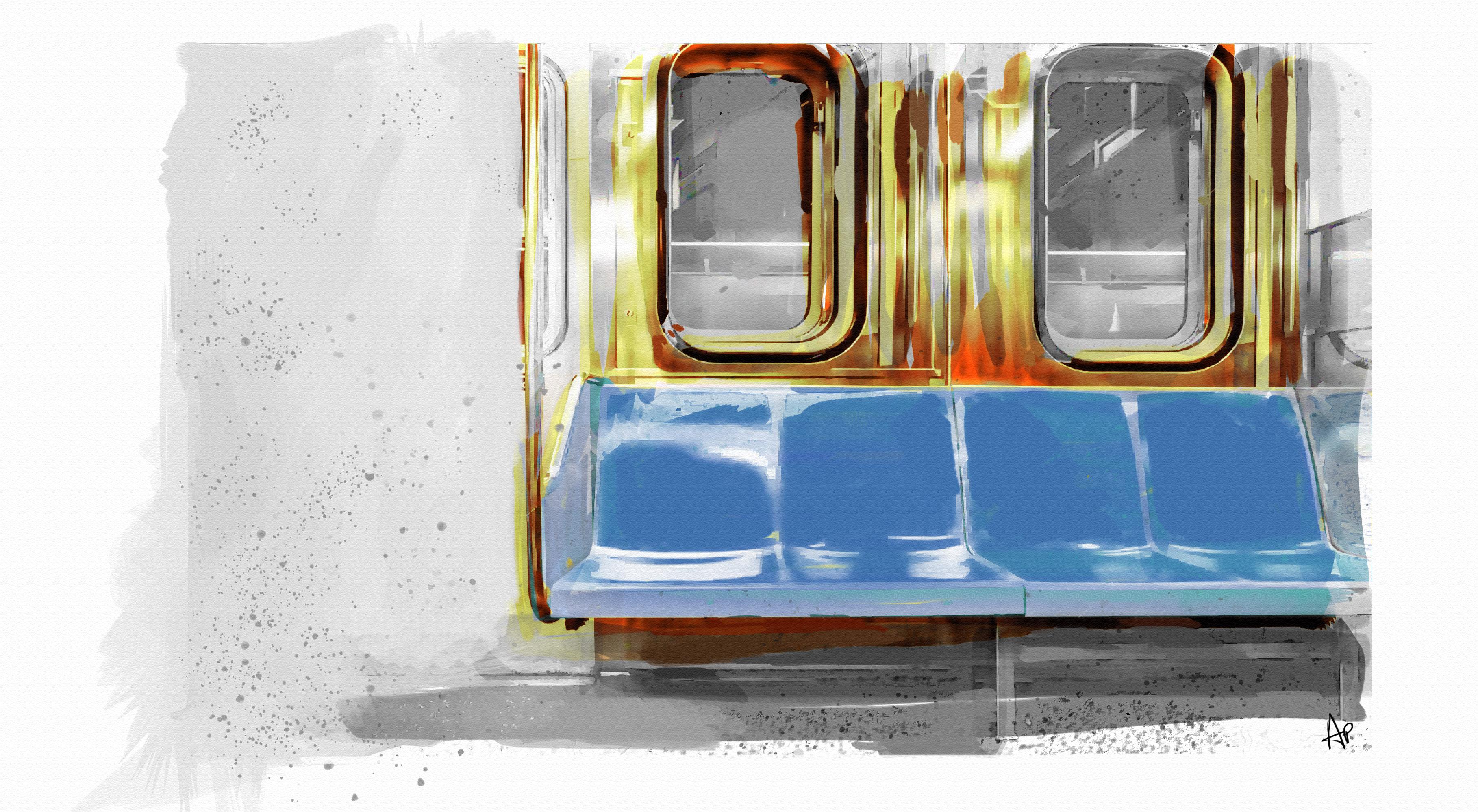 InsideCar_Frontview2.jpg