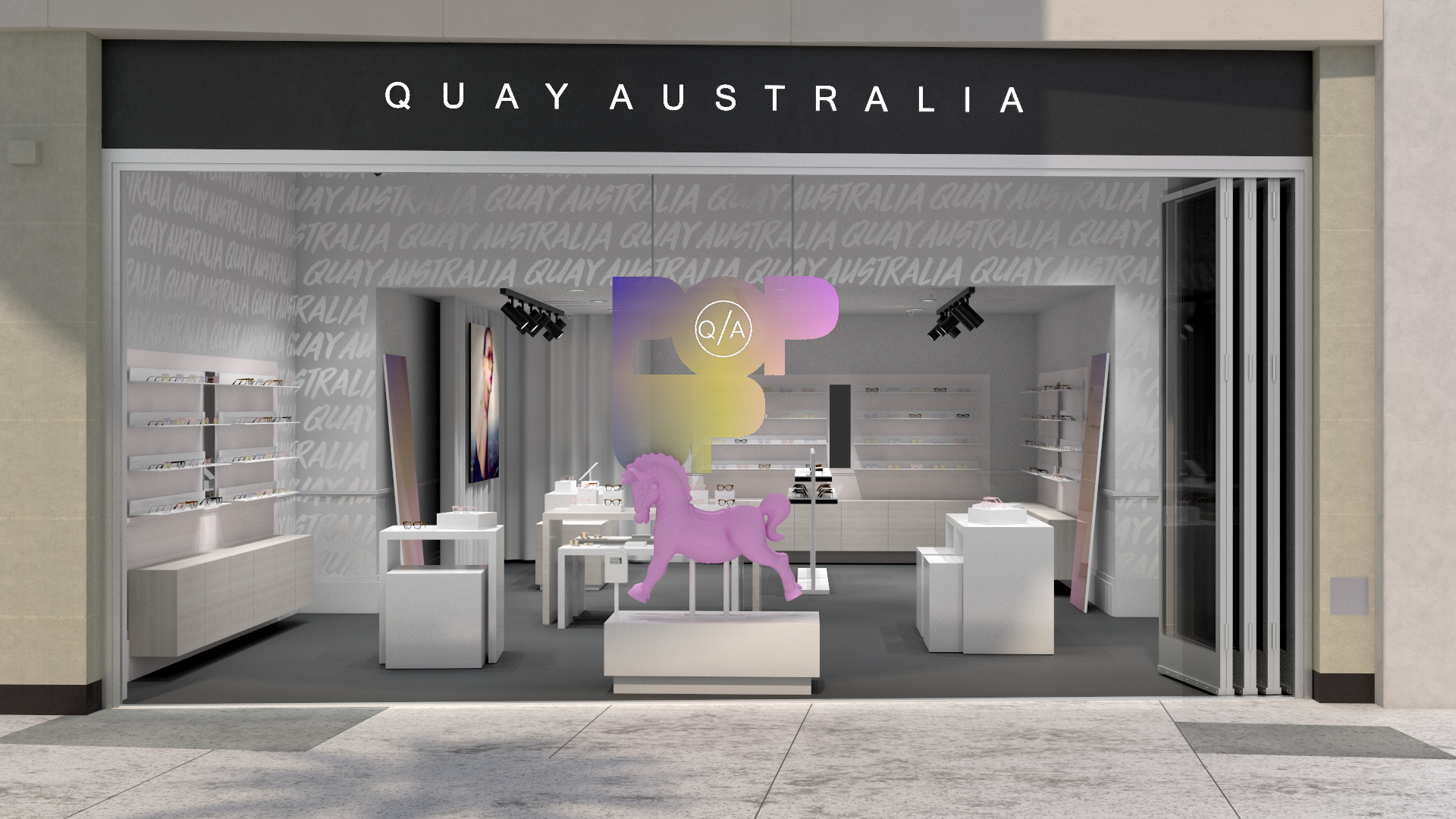 QUAY_Store_Design_Development_HH_Exterio