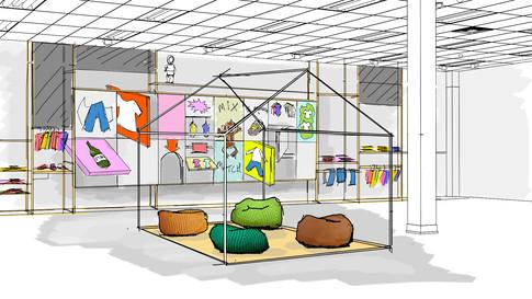 Interior_Cam_Option2_color_02.jpg