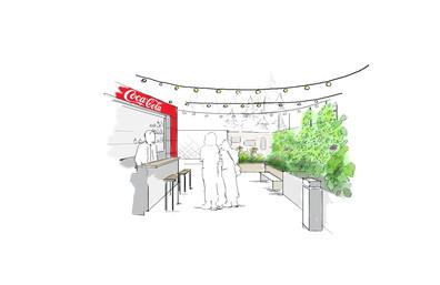Coke_Family_Bar.jpg