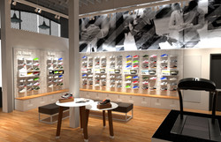 SF_Union_Footwear.jpg