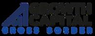 Logo_GrowthCapital.png
